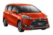 2017 All New Sienta Review, Spesifikasi dan Harga   Kredit Mobil Toyota