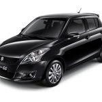 harga suzuki swift gs