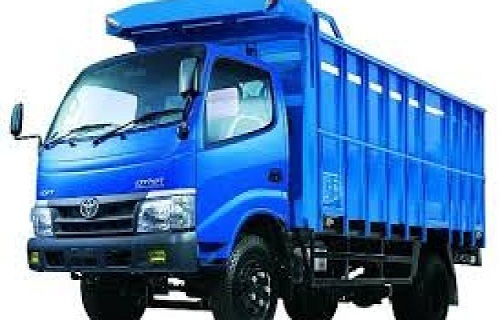 2018 toyota dyna. contemporary 2018 harga toyota dyna and 2018 r