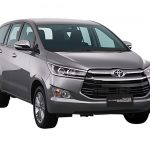 harga all new kijang innova