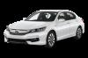 2018 All New Honda Civic Review, Spek, Harga, Gambar & Fitur Lengkap