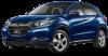 2018 Honda HR-V Review, Harga, Gambar, Spek & Fitur Lengkap